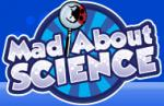 Mad about Science Discount Codes & Deals 2021