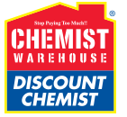 Chemist Warehouse Discount Codes & Deals 2021