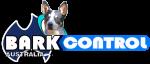 Bark Control Australia Discount Code & Deals 2021