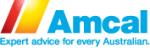 Amcal Promo Code & Deals 2020