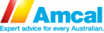 Amcal Promo Code & Deals 2021