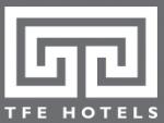 TFE Hotels Promo Code & Deals 2021