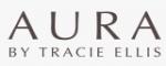 Aura Discount Codes & Deals 2021