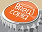 Brewtopia Discount Codes & Deals 2021