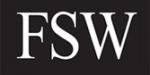 FSW Shoe Promo Code & Deals 2019