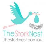 The Stork Nest Promo Code & Deals 2021