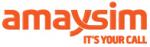 amaysim Promo Code & Deals 2021