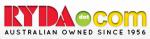 RYDA Discount Codes & Deals 2021