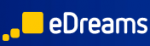 eDreams AU Discount Code & Deals 2021