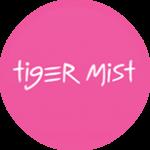 Tiger Mist Promo Code & Deals 2021