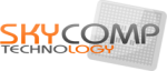 Skycomp Discount Code & Deals 2021