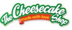 The Cheesecake Shop Voucher & Deals 2020
