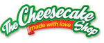 The Cheesecake Shop Voucher & Deals 2021