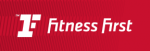 Fitness First Discount Codes & Deals 2020