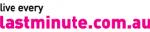 lastminute.com AU Discount Codes & Deals 2021