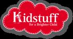 Kidstuff Discount Codes & Deals 2021