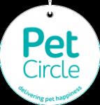 Pet Circle Voucher & Deals 2021