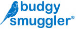 Budgy Smuggler Promo Code & Deals 2020