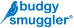 Budgy Smuggler Promo Code & Deals 2021