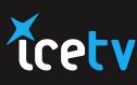 Ice TV Discount Code & Deals 2021