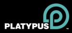 Platypus Shoes Promo Code & Deals 2021