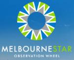Melbourne Star Promo Code & Deals 2021