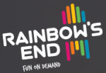 Rainbow's End Discount Codes & Deals 2021