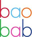 Baobab Discount Codes & Deals 2021
