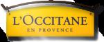 L'OCCITANE AU Discount Codes & Deals 2021