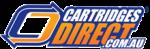 Cartridges Direct Promo Code & Deals 2021