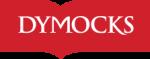 Dymocks Voucher & Deals 2019