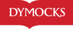 Dymocks Voucher & Deals 2021