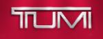Tumi AU Discount Codes & Deals 2021