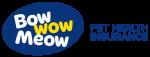 Bow Wow Meow Pet Insurance Promo Code & Deals 2021