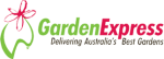 Garden Express Discount Codes & Deals 2021