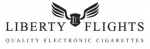 Liberty Flights Discount Code & Deals 2020