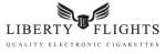 Liberty Flights Discount Code & Deals 2021
