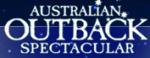 Outback Spectacular Voucher & Deals 2021