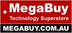 MegaBuy Promo Code & Deals 2021
