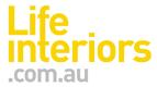Life Interiors Discount Code & Deals 2021