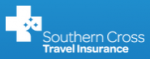 Southern Cross Travel Insurance Promo Code & Deals 2021