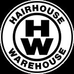 Hairhouse Warehouse Discount Codes & Deals 2021