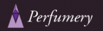 Perfumery Coupon Code & Deals 2019