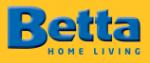Betta Discount Code & Deals 2020