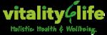 Vitality 4 Life Discount Codes & Deals 2020