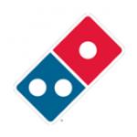 Domino's Pizza Vouchers & Deals 2021