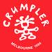 Crumpler Promo Code & Deals 2021