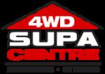 4WD Supacentre Discount Codes & Deals 2020