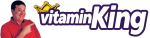 Vitamin King Discount Codes & Deals 2020