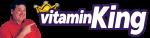 Vitamin King Discount Codes & Deals 2021